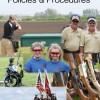 Policies-Handbook-Cover