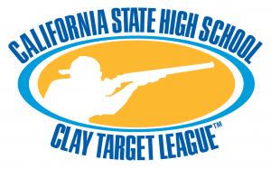 ca-clay-target-logo