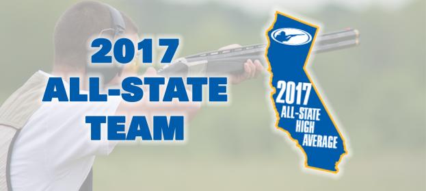 ca-all-state-2017