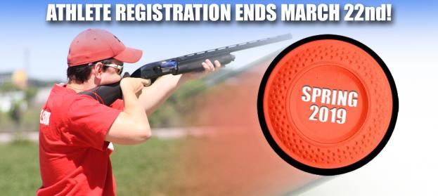2019 Registration Header